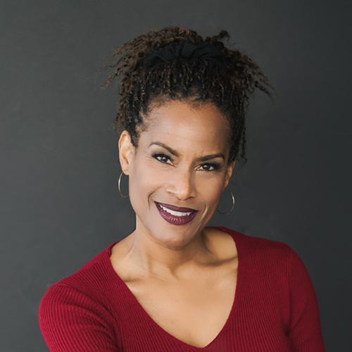 Janet Rucker-Smith